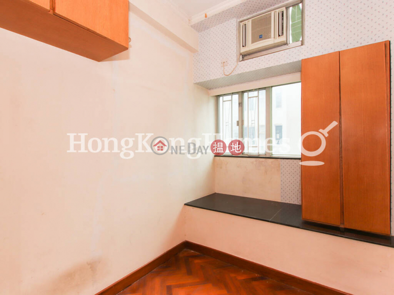 3 Bedroom Family Unit at The Rednaxela   For Sale   The Rednaxela 帝華臺 Sales Listings