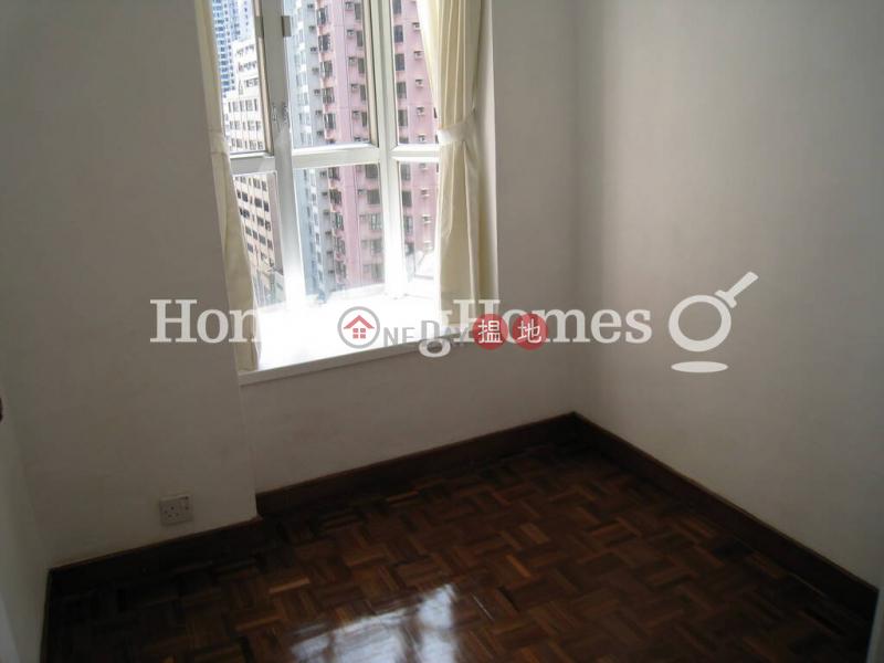 HK$ 720萬|富來閣中區富來閣兩房一廳單位出售