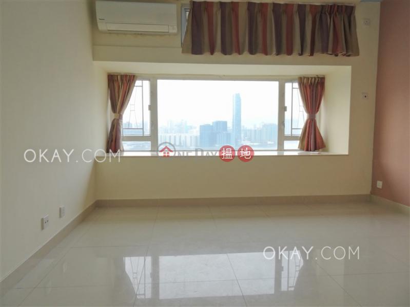 Rare 3 bedroom on high floor | Rental, Provident Centre 和富中心 Rental Listings | Eastern District (OKAY-R79447)