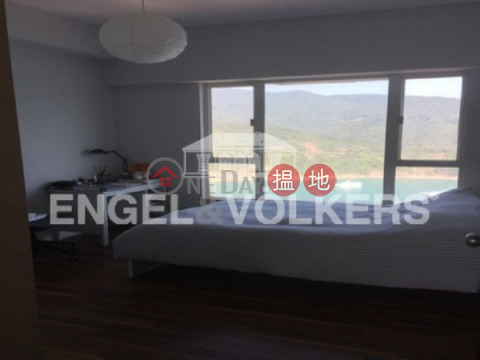 3 Bedroom Family Flat for Sale in Stanley|Redhill Peninsula Phase 4(Redhill Peninsula Phase 4)Sales Listings (EVHK39540)_0