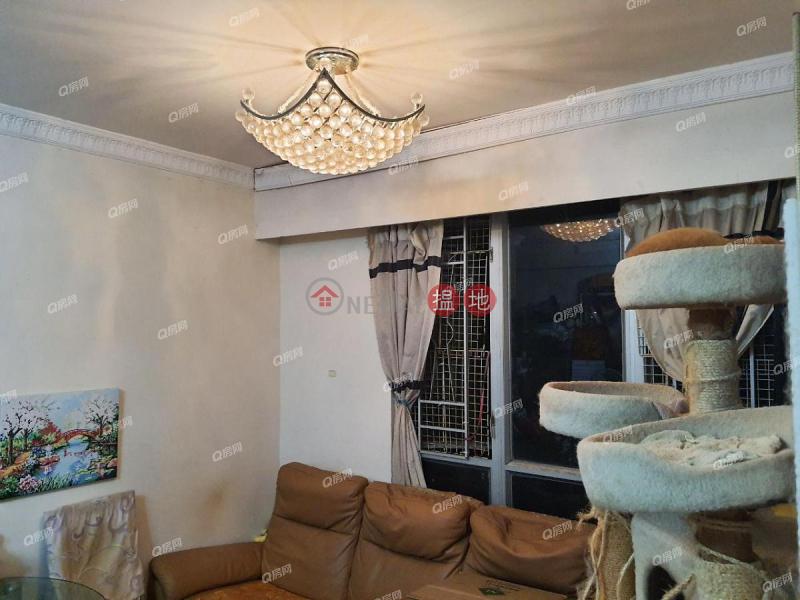 寶盈花園 8座-未知住宅-出售樓盤HK$ 777萬