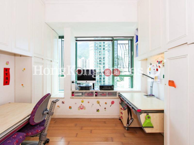 寶雅山-未知-住宅 出租樓盤HK$ 85,000/ 月