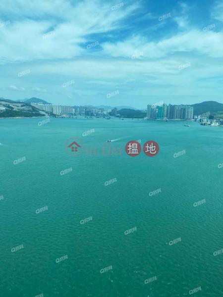 Tower 8 Island Resort | 3 bedroom High Floor Flat for Sale 28 Siu Sai Wan Road | Chai Wan District Hong Kong Sales, HK$ 13.5M