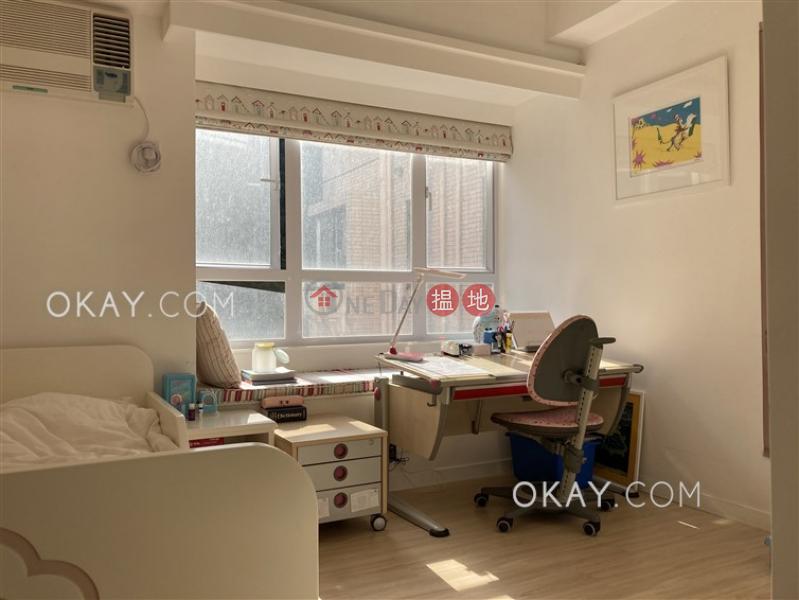 香港搵樓 租樓 二手盤 買樓  搵地   住宅-出售樓盤 4房2廁,實用率高,露台蔚豪苑出售單位