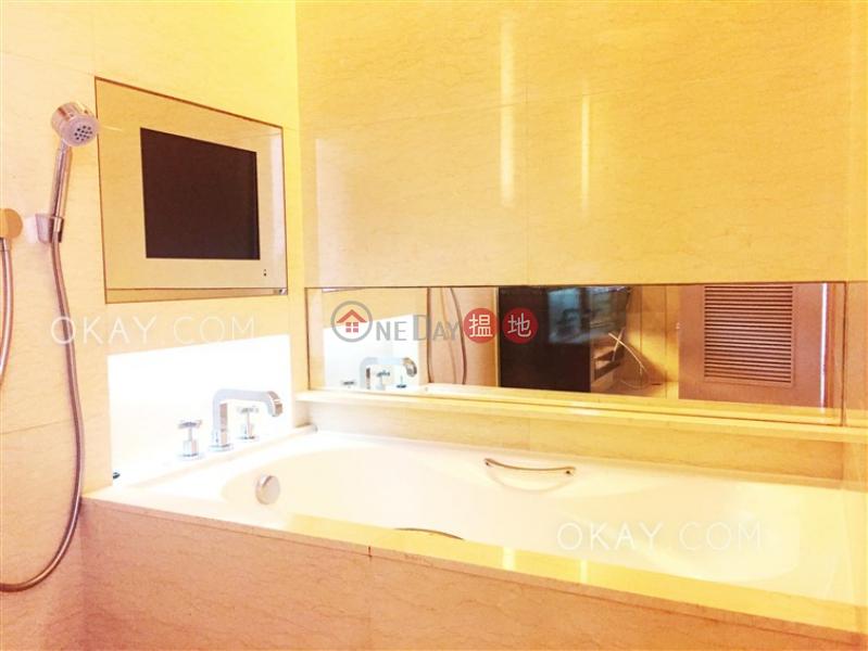 天璽20座2區(海鑽)高層 住宅出售樓盤-HK$ 2,988萬
