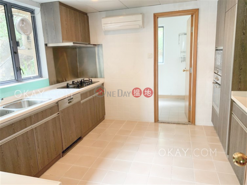 HK$ 103,000/ month | Haddon Court | Western District, Unique 4 bedroom with balcony & parking | Rental