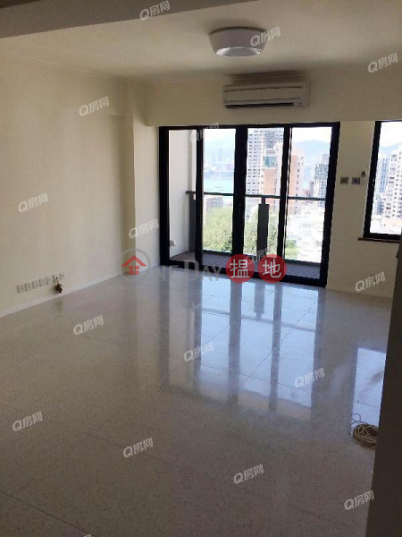 Property Search Hong Kong | OneDay | Residential | Rental Listings Park Garden | 3 bedroom Mid Floor Flat for Rent