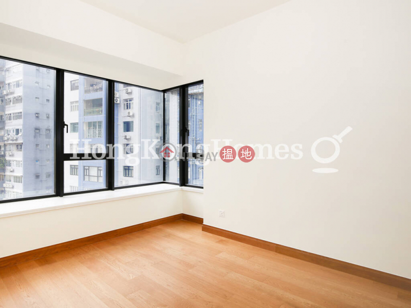 HK$ 42,000/ month Resiglow, Wan Chai District 2 Bedroom Unit for Rent at Resiglow