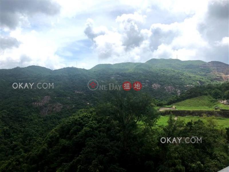 Flora Garden Block 3 High, Residential Rental Listings   HK$ 52,000/ month