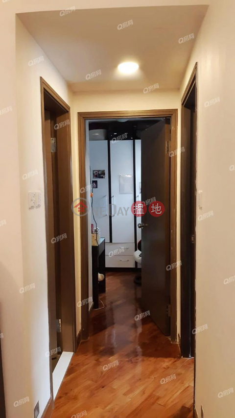 Heng Fa Chuen | 2 bedroom Mid Floor Flat for Sale|Heng Fa Chuen(Heng Fa Chuen)Sales Listings (XGGD743700935)_0