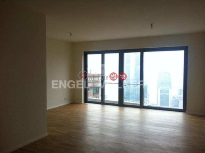 西半山4房豪宅筍盤出售|住宅單位-9西摩道 | 西區香港出售HK$ 4,800萬