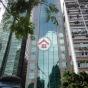 Hip Sang Building (Hip Sang Building) Wan Chai|搵地(OneDay)(2)