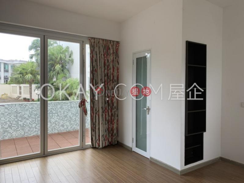 愉景灣 4期 蘅峰蘅欣徑 蘅欣徑18號低層-住宅出租樓盤|HK$ 138,000/ 月
