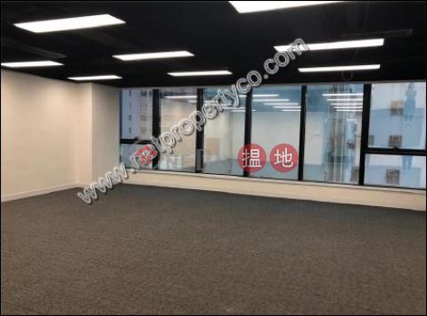 英皇集團中心|灣仔區英皇集團中心(Emperor Group Centre)出租樓盤 (A064470)_0