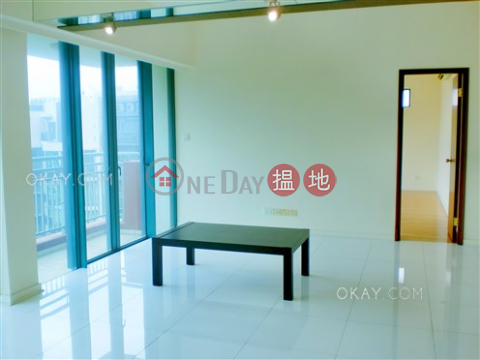 Nicely kept 4 bedroom on high floor with sea views   Rental Discovery Bay, Phase 13 Chianti, The Premier (Block 6)(Discovery Bay, Phase 13 Chianti, The Premier (Block 6))Rental Listings (OKAY-R293676)_0
