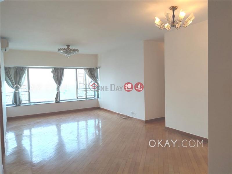 香港搵樓|租樓|二手盤|買樓| 搵地 | 住宅-出租樓盤|4房3廁,海景,星級會所,連車位《擎天半島2期1座出租單位》