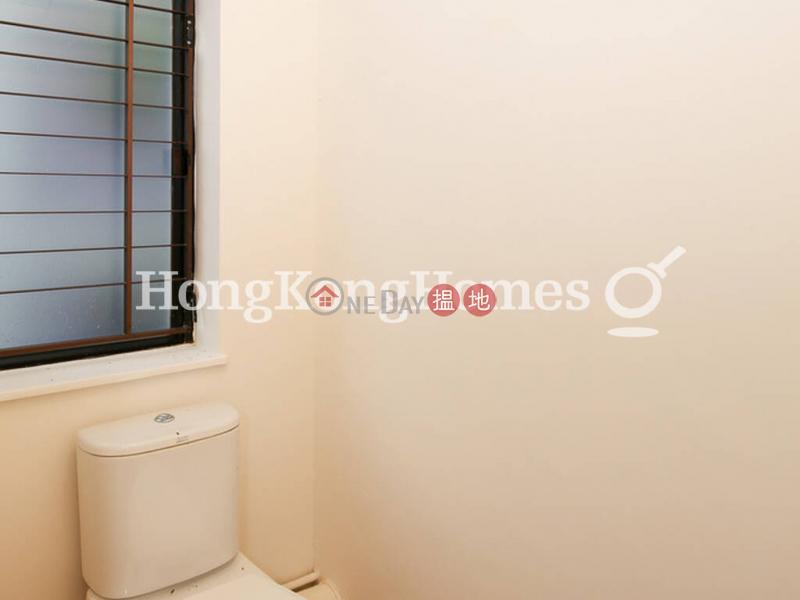4 Bedroom Luxury Unit for Rent at Pine Grove Block 4   Pine Grove Block 4 蘊真閣4座 Rental Listings