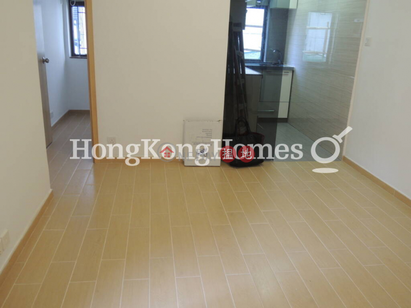 3 Bedroom Family Unit at Tai Ping Mansion | For Sale | Tai Ping Mansion 太平大廈 Sales Listings