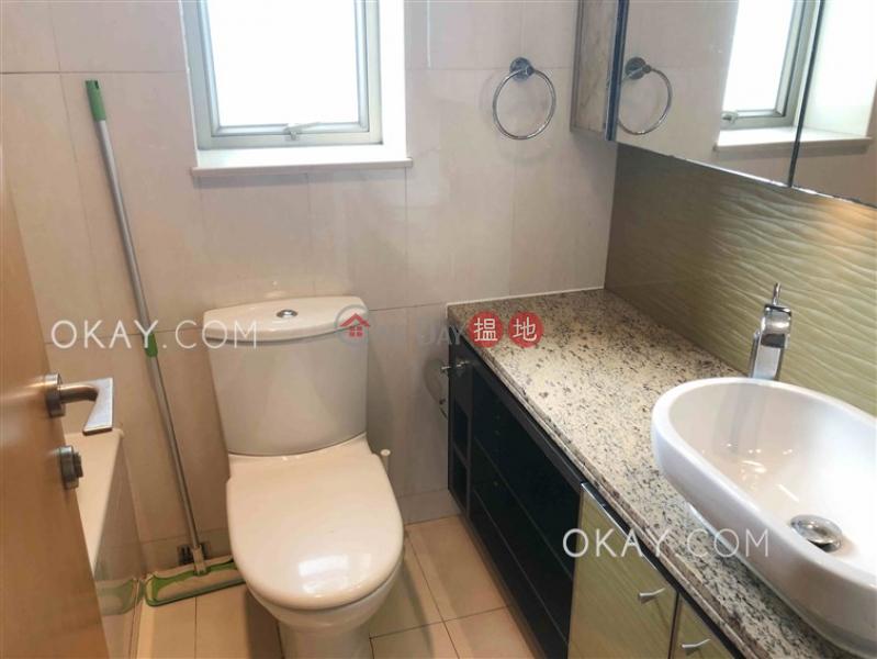 2房1廁,極高層,星級會所,可養寵物《尚翹峰1期2座出租單位》|258皇后大道東 | 灣仔區|香港|出租-HK$ 30,000/ 月