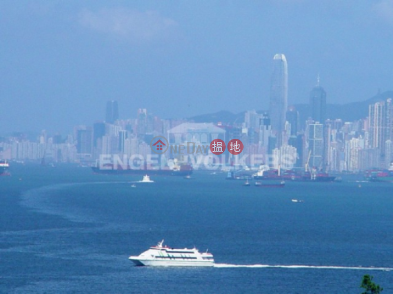 4 Bedroom Luxury Flat for Sale in Discovery Bay 7 Parkland Drive | Lantau Island, Hong Kong Sales HK$ 12.2M