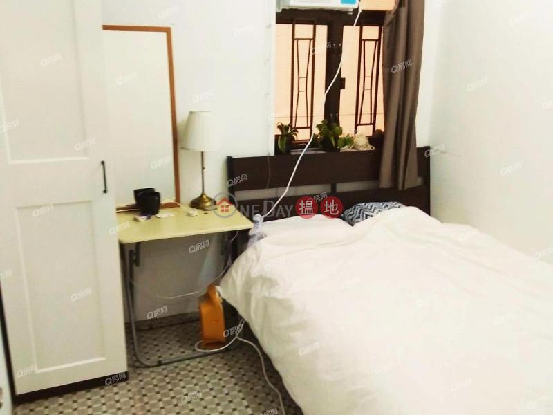 Sun On Building | 2 bedroom High Floor Flat for Sale | Sun On Building 新安大樓 Sales Listings