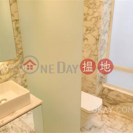 2房2廁,極高層《伊利近街49-49C號出租單位》|伊利近街49-49C號(49-49C Elgin Street)出租樓盤 (OKAY-R297410)_3