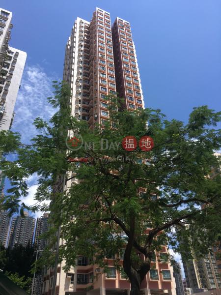 Shun Fung Building (Shun Fung Building) Yuen Long|搵地(OneDay)(1)