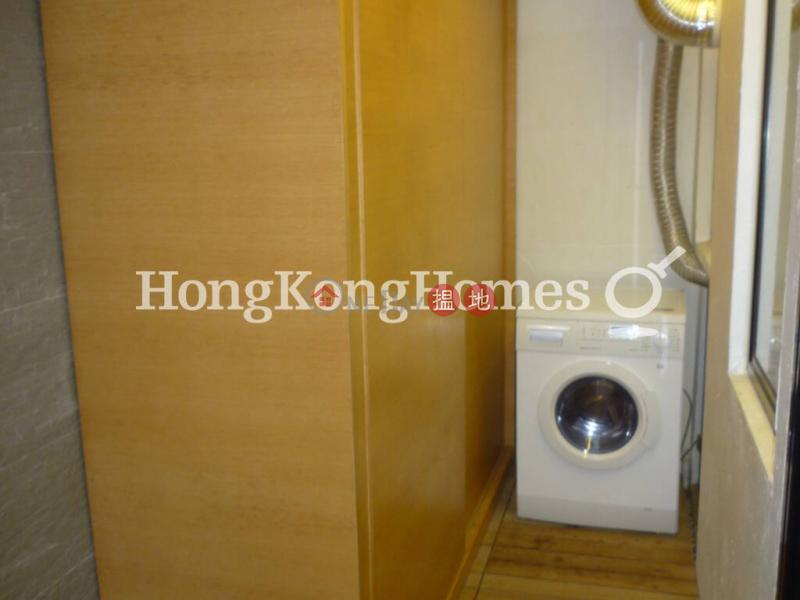 HK$ 1,250萬 華景閣 灣仔區-華景閣一房單位出售