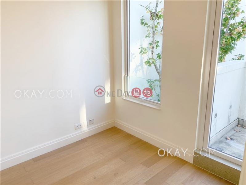 4房3廁,連車位,露台《澐瀚出租單位》|澐瀚(Le Cap)出租樓盤 (OKAY-R391157)