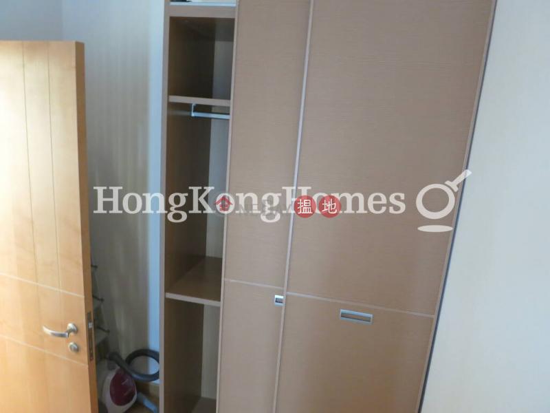 HK$ 23,000/ month No. 26 Kimberley Road, Yau Tsim Mong 2 Bedroom Unit for Rent at No. 26 Kimberley Road