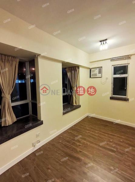 衛城閣|低層住宅出售樓盤|HK$ 615萬