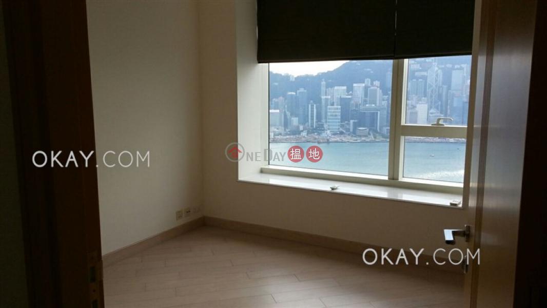 HK$ 4,280萬|名鑄油尖旺2房2廁,星級會所《名鑄出售單位》