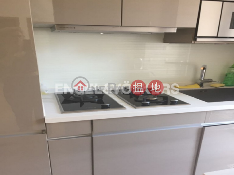 1 Bed Flat for Sale in Wan Chai|Wan Chai DistrictOne Wan Chai(One Wan Chai)Sales Listings (EVHK29257)_0