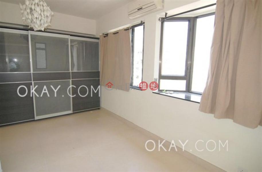 香港搵樓|租樓|二手盤|買樓| 搵地 | 住宅出租樓盤-4房2廁,海景,連車位《豪峰出租單位》