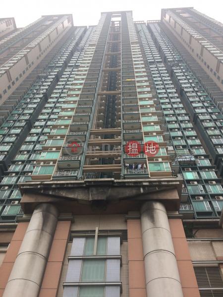傲雲峰5座 (Sky Tower Block 5) 土瓜灣|搵地(OneDay)(2)