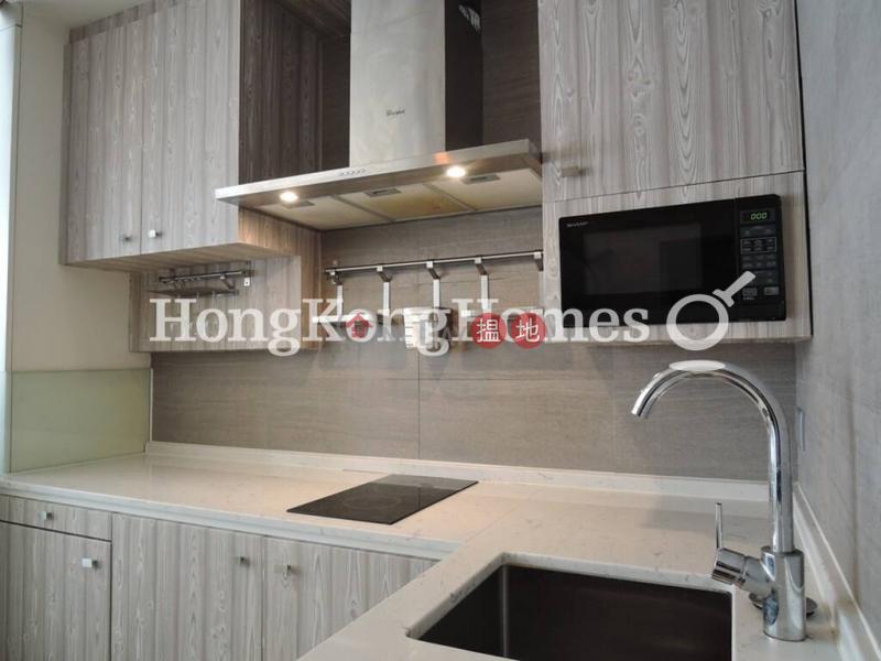 HK$ 10.8M St Louis Mansion, Central District | Studio Unit at St Louis Mansion | For Sale