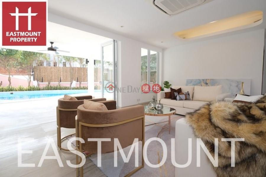 瀚盧|全棟大廈|住宅|出售樓盤-HK$ 1.5億