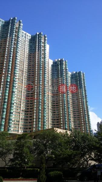 Park Avenue (Park Avenue) Tai Kok Tsui|搵地(OneDay)(3)