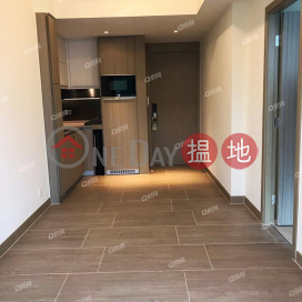 Lime Gala Block 2 | 1 bedroom High Floor Flat for Rent|Lime Gala Block 2(Lime Gala Block 2)Rental Listings (XG1218300584)_0