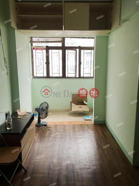Man Fuk Building | 2 bedroom High Floor Flat for Rent | Man Fuk Building 萬福大廈 Rental Listings