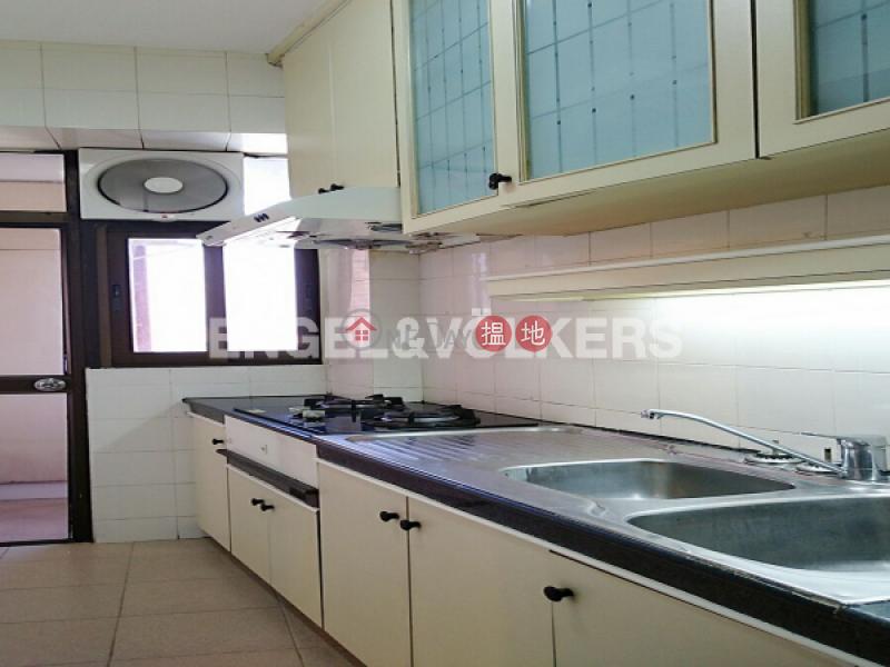 西半山三房兩廳筍盤出售|住宅單位-4柏道 | 西區|香港|出售HK$ 2,880萬