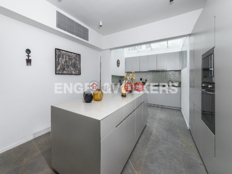 4 Bedroom Luxury Flat for Sale in Sheung Wan | Tams Wan Yeung Building 譚氏宏陽大廈 Sales Listings