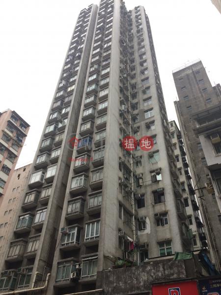 萬成大廈 (Man Shing Building) 旺角|搵地(OneDay)(1)