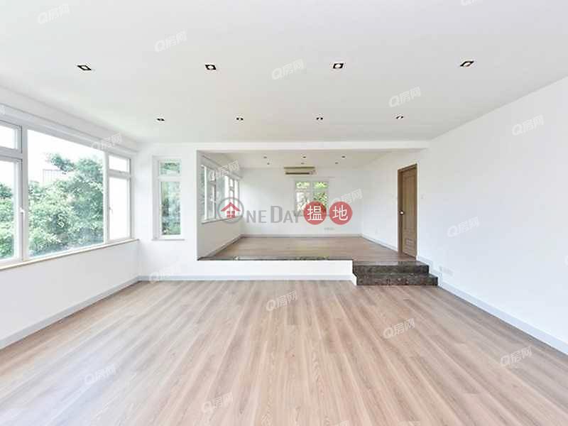 HK$ 145,000/ month | 84 Repulse Bay Road, Southern District 84 Repulse Bay Road | 4 bedroom High Floor Flat for Rent