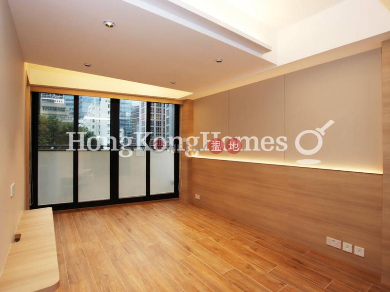 結志街34-36號一房單位出租34-36結志街 | 中區-香港|出租HK$ 28,000/ 月