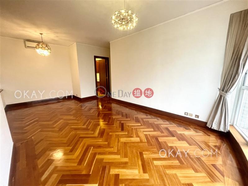 Rare 4 bedroom on high floor   Rental   9 Star Street   Wan Chai District Hong Kong Rental   HK$ 59,000/ month