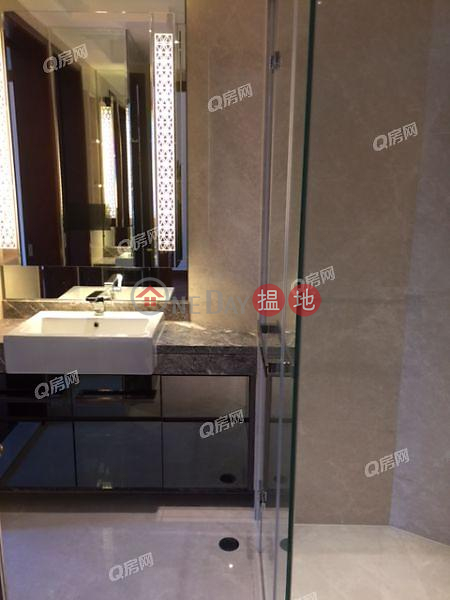 The Avenue Tower 3, Middle, Residential Rental Listings, HK$ 30,000/ month