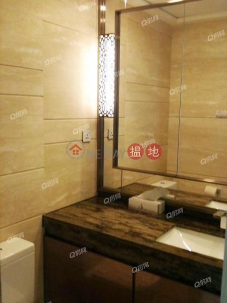 無敵景觀,環境優美,市場罕有,風水戶型,特色單位《南灣買賣盤》 南灣(Larvotto)出售樓盤 (XGGD811900360)