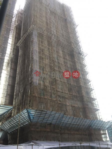 Gold Ning Mansion (Gold Ning Mansion) Tai Hang|搵地(OneDay)(2)