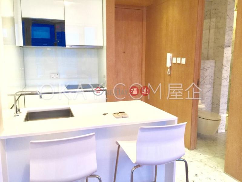 尚匯低層|住宅-出售樓盤HK$ 1,550萬